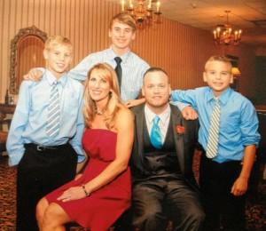 craig_family