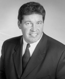 William A. Ryan photo